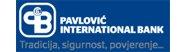 Pavloviclogo
