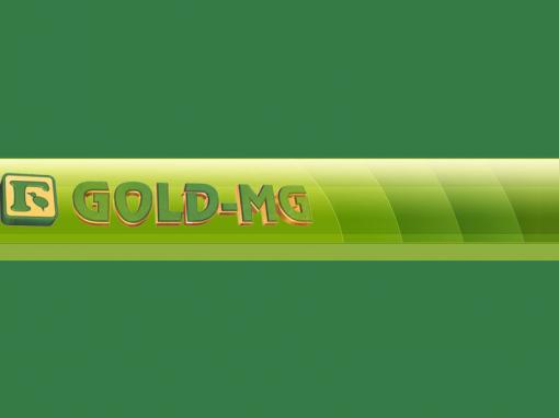 Gold-MG d.o.o. Donji Žabar