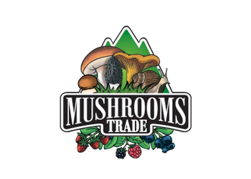 Mushrooms Trade д.о.о. Лакташи