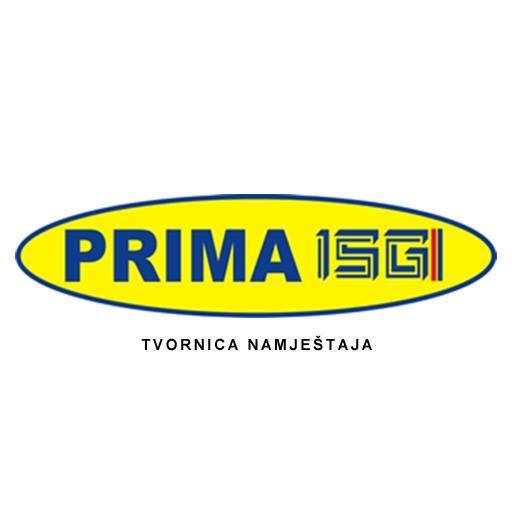 Прима ИСГ д.о.о. Градишка