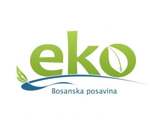 EKO-BOSANSKA POSAVINA d.o.o. Derventa