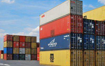 Гарантна линија за подршку извозу