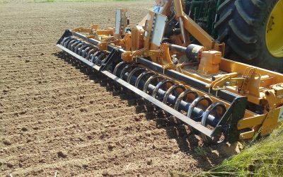 Novi model finansiranja poljoprivrednih proizvođača u Semberiji