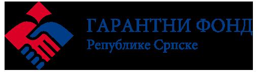 Гарантни Фонд Републике Српске