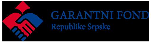 Garantni Fond Republike Srpske