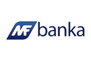 Гарантно-кредитна линија МФ банке и Гарантног фонда РС за подстицај развоја привредних субјеката