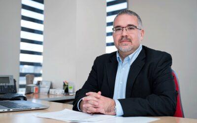 Procredit bank i Garantni fond Srpske podržali domaće privrednike