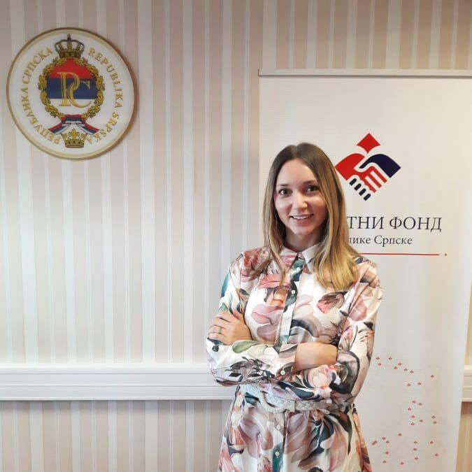 Гладовић: Гарантни програм правовремен и квалитетан одговор на пандемију вируса COVID-19